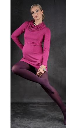 http://mommy.lt/2660-10036-thickbox_default/maternity-tights-80den.jpg