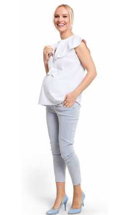 http://mommy.lt/6241-thickbox_default/stylish-maternity-trousers-blue-lagoon-slim.jpg